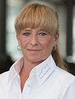 Angelika Misch