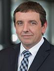 Roger Schulz