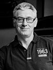 Jörg Ahlburg
