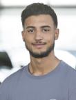 Mohammed Smaali