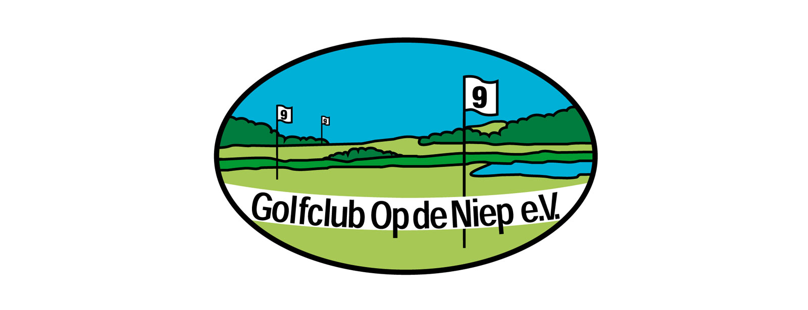 Kooperationspartner | Golfplatz Nieper Kuhlen