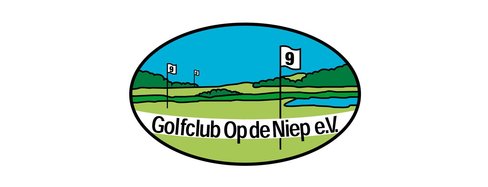 Kooperationspartner | Golfplatz Nieper Kuhlen
