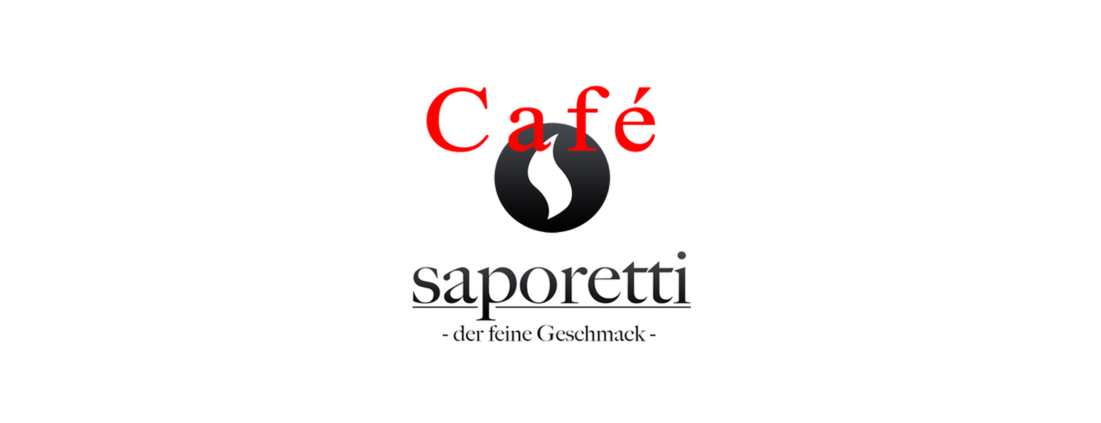 Kooperationspartner | Café Saporetti
